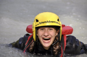 slider_raft_small-03Rafting_Totem Adventure_16