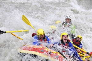 slider_raft_small-07Rafting_Totem Adventure_27