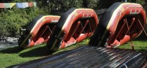 top-rafting-gear