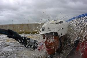 Car_River_Rescue_David_Alemanni_04