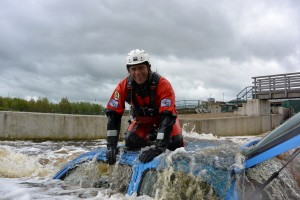 Car_River_Rescue_David_Alemanni_08