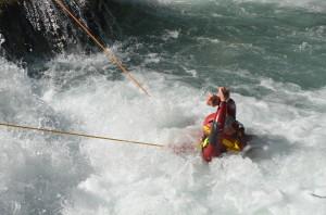 soccorso_fluviale